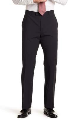 Theory Kody 2 New Tailored Pants