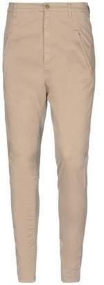 Superfine Casual pants - Item 13232017UX