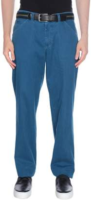 Meyer Casual pants - Item 13219415OW