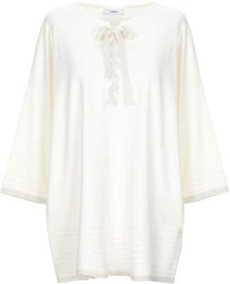 Suncoo Sweaters - Item 39981122CC