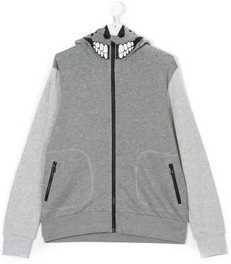 Stella McCartney Teen Bandit hoodie