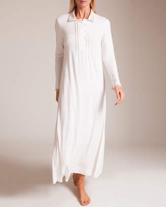 Paladini Glamour Trifoglio Gown