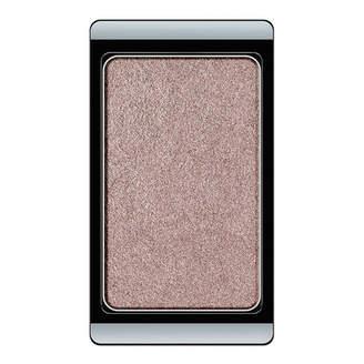 Artdeco Eyeshadow - 195 Pearly Taupe