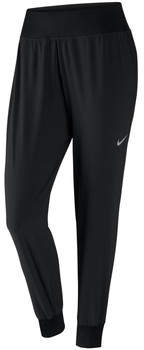 Trainingsanzüge Flex Essential Pant Women