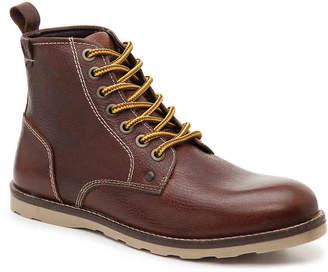 Crevo Ranger Boot - Men's