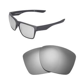 d90af81d2fb52 Oakley Walleva Replacement Lenses for TwoFace XL - Multiple Options  Available