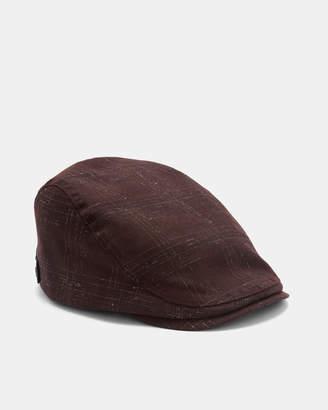 Ted Baker JEELIN Flat cap