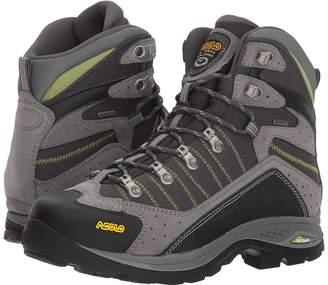 Asolo Drifter GV Evo ML Women's Boots