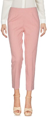 Piazza Sempione Casual pants - Item 13163175RP