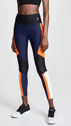 6f06139e26c74 Women s Athletic Clothes - ShopStyle