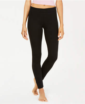 UGG Goldie Double-Knit Leggings
