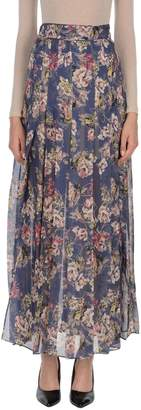 Fay Long skirts