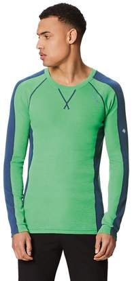 Regatta Mixed 'Beru' Base Layer Top