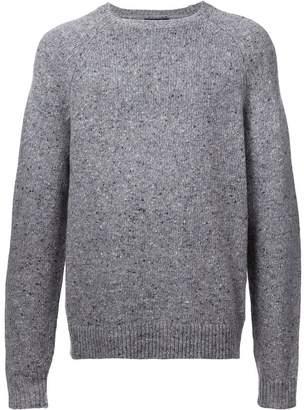 Alex Mill standard knit sweater