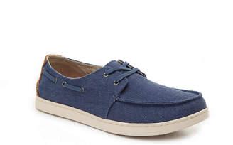 Toms Culver Boat Shoe - Men's