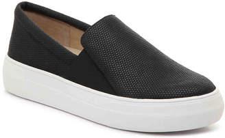 Vince Camuto Kanesya Platform Sneaker - Women's