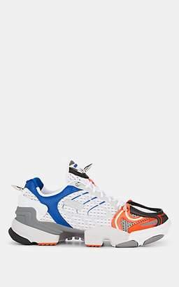 Vetements Men's Spike Runner 400 Sneakers - White