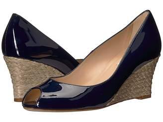 LK Bennett Edee Women's Wedge Shoes