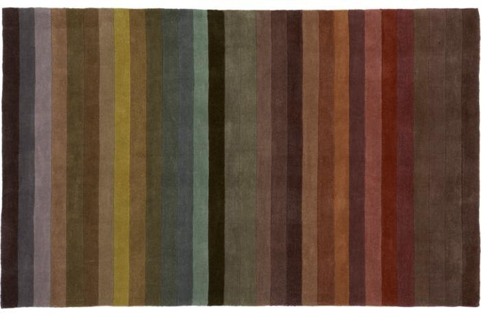 Jackson Stripe Rug