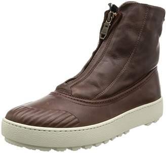 Diesel Men's Inpackt H-Fusionn Winter Boot