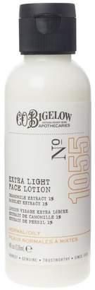 C.O. Bigelow Extra Light Face Lotion