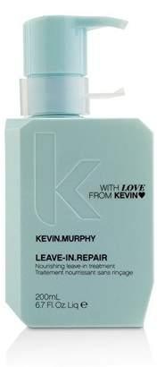 Kevin.Murphy Kevin Murphy Leave In Repair 6.7 Fl Oz