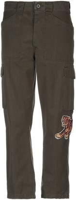 MHI Casual pants