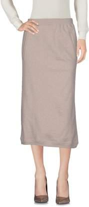 Sofie D'hoore 3/4 length skirts - Item 35377330MK