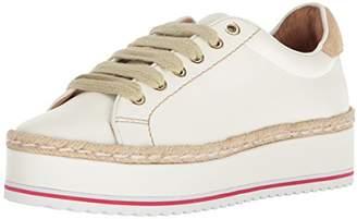 Joie Women's Dabnis Sneaker