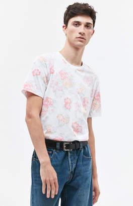 PacSun Pasture Scallop T-Shirt