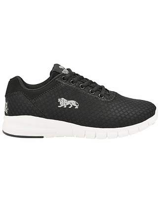 Lonsdale London Tydro lace up trainers