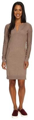 Lole Mara Dress Women's Dress