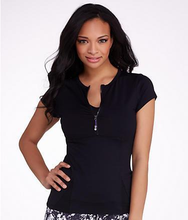 MSP by Miraclesuit Performance Top