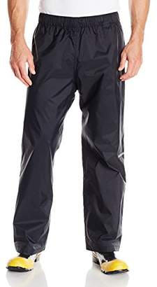 Columbia Men's Big & Tall Rebel Roamer Pant