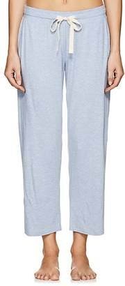 Hudson Skin Women's Stretch-Jersey Lounge Pants