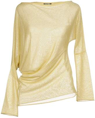 Lupattelli Sweaters - Item 12153178BJ