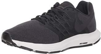 Nike Women's Swift Running Shoe