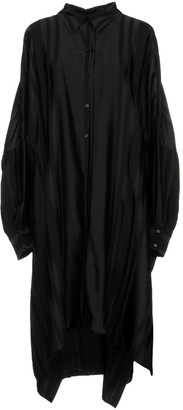 Martin Grant Short dresses - Item 34855927EI
