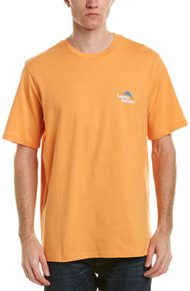 Tommy Bahama Live Streaming T-Shirt