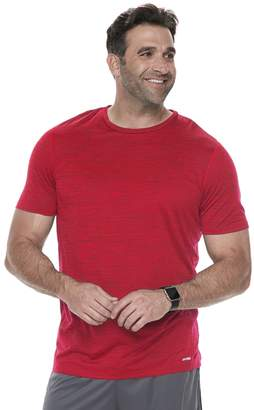 Tek Gear Big & Tall Core Performance Tee