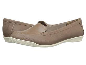 LifeStride Ginja Women's Sandals