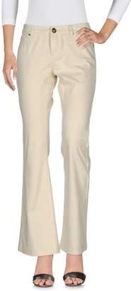 Fixdesign ATELIER Denim pants - Item 42579443AM