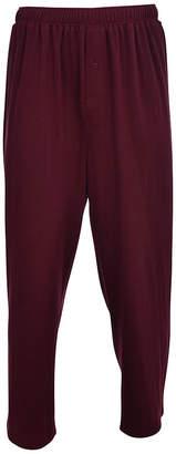 Hanes Mens Big Pajama Pants