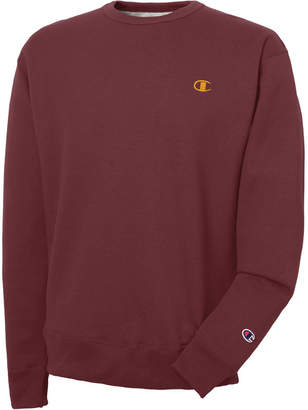 Champion Men Powerblend Fleece Sweatshirt