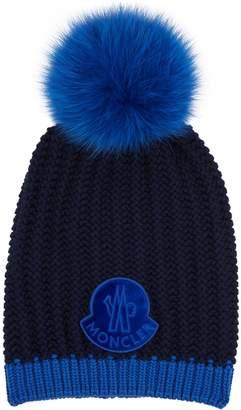 e3bc0dc7d6fc4d Pom Pom Hats For Women - ShopStyle UK