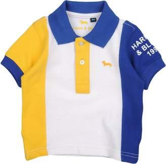 Harmont & Blaine Polo shirts - Item 37992916RV