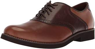 Eastland Men's Saddleback Oxford