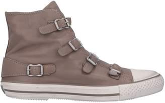 Ash High-tops & sneakers - Item 11606682HR