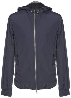 Officine Generale Paris 6e Jacket