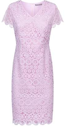 Fenn Wright Manson Beauty Dress Petite